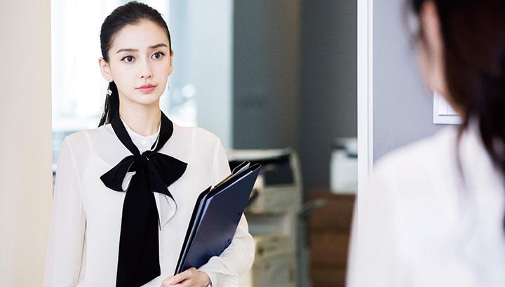 由Angelababy和黄轩联袂主演的《创业时代》,在时下的语境里,展现出了现代职场从企业晋级到个性创业的发展新趋势