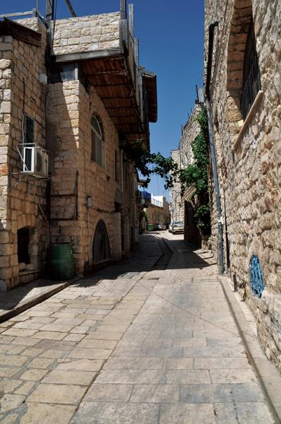 犹太人,以色列,成人礼,信仰