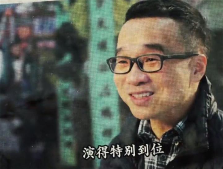 李宇春《捉妖记2》造型惊艳:无惧挑战,秀出真我!