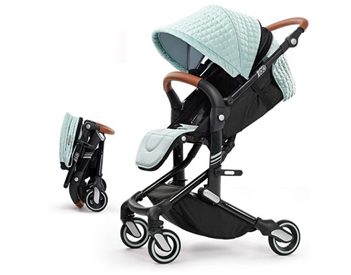 babysing 高景观婴儿推车.jpg
