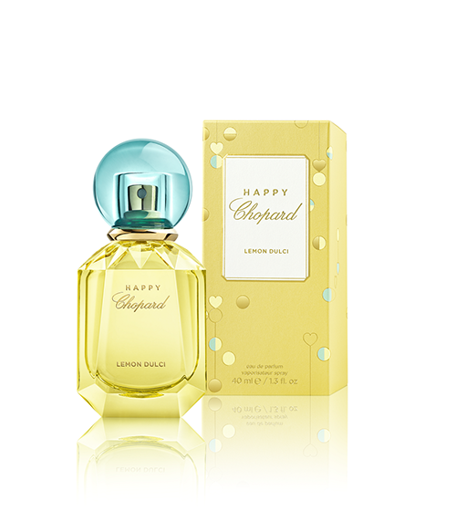Happy_Chopard_lemon_dulci_boite_40ml_v03副本.png