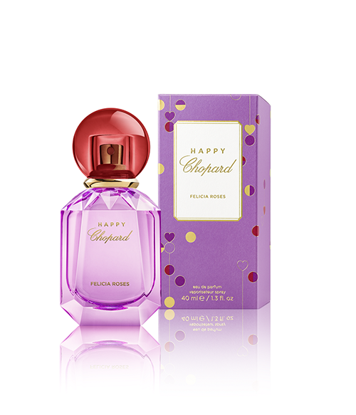 Happy_Chopard_felicia_roses_boite_40ml_v04副本.png