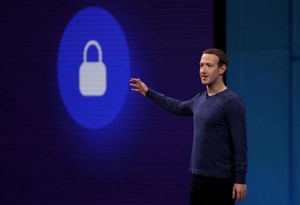 信息全透明时代,掌权之人更难逃