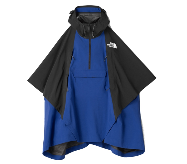 The North Face BLACK SERIES系列