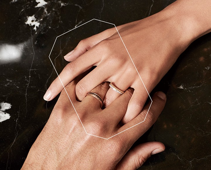 幸福的指环