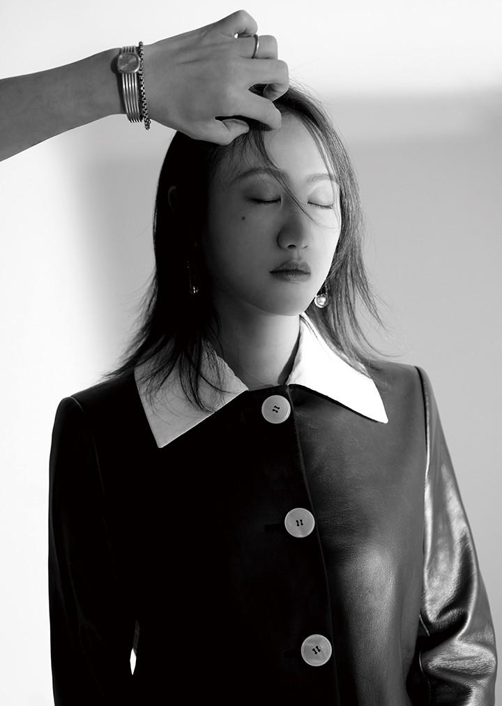 郑钧 陈粒|歌者自由